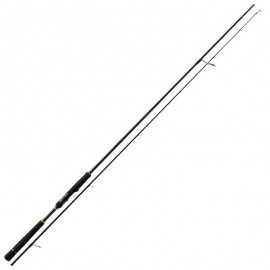 "4573236270043-Major Craft Triple Cross TCX-862ML 10-30 gr Seabass Style 8.6"" 2.59 m"