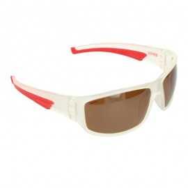 022677249438-Rapala Gafas Magnum 236B