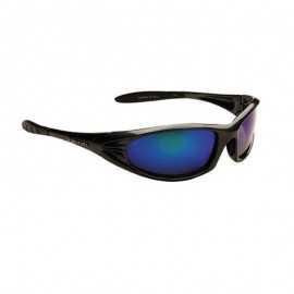 3541100064709-Eyelevel Sunglasses Dynamic Vert