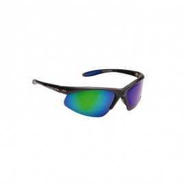 3541100064662-Eyelevel Sunglasses Crossfire bleu