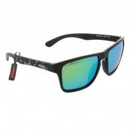 022677280608-Rapala Urban UVG-293A Gafas de Sol Lente Verde