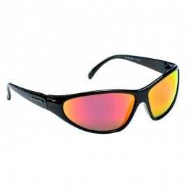 3541100064518-Eyelevel Sunglasses Adventure Noire/Rouge