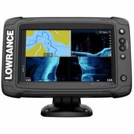 9420024175279-Lowrance Elite-7 Ti2 Con Active Imaging 3 en 1