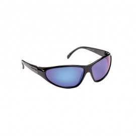3541100064495-Eyelevel Sunglasses Adventure Bleu