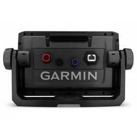 753759241483-Garmin echoMAP UHD 72cv con Transductor GT24