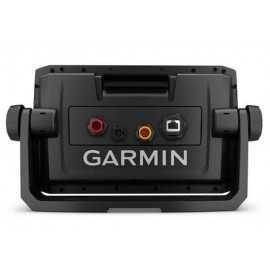 753759241629-Garmin echoMAP UHD 92sv