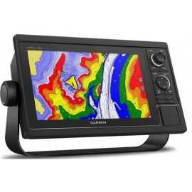 753759168315-Garmin GPSMAP® 1022xsv