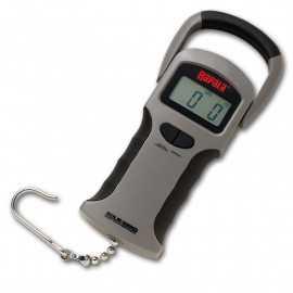 022677032566-Rapala Digital Scale 50 lb 25 kg RGADS-50