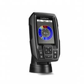 753759147068-Garmin Striker 4 DV Worldwide Sonda