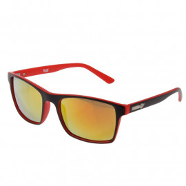 8430292220756-Hart Gafas Polarizadas XHGTR Espejo Naranja