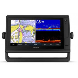 753759240790-Garmin GPSMAP 922xs Plus