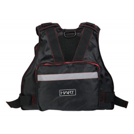 8430292324751-Hart Chaleco Oceanic Pro Vest