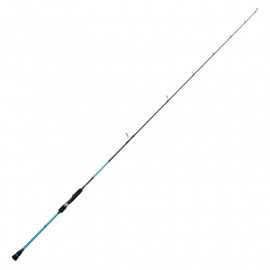 8436544041056-Cinnetic Blue Win Inshore UL Jigging 1.90 Mt 40-120 Gr