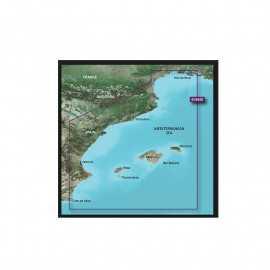 753759092146-Garmin Hxeu454S Micro sd Barcelona y Valencia Cartografía