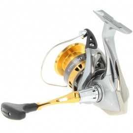 022255211321-Shimano Sedona C5000XG FI