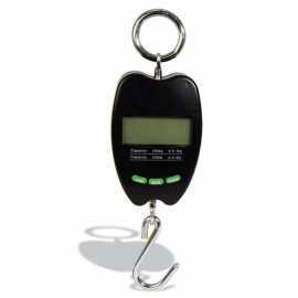 3541100059088-Amiaud digital scale 200kg (Bascula digital)