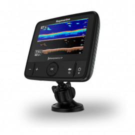 723193798881-Raymarine Dragonfly 7Pro GPS de 7  C-Map Essentials