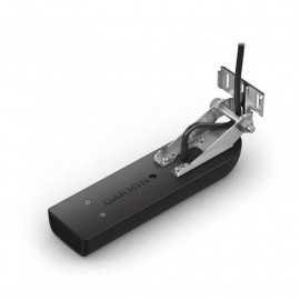 753759152857-Garmin Transductor popa GT41-TM, 50/200 Khz, ClearVü™/SideVü™ 260/455 KHz, 500W