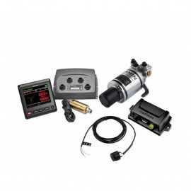 753759153403-Garmin GHP Compact Reactor 40 Piloto automático Corepack