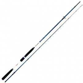 3352210612991-Sakura Salt Snipper SASS 802M 2.44 Mt 5-20 Gr
