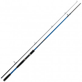 5055161880232-Daiwa Crossfire 702HX HFS 2.13 Mt 14-42 gr