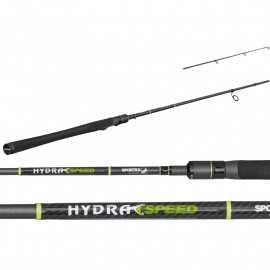 4048855356497-Sportex UL2401 Hydra Speed 2.40 mt máx. 20 gr tolerancia 8-2