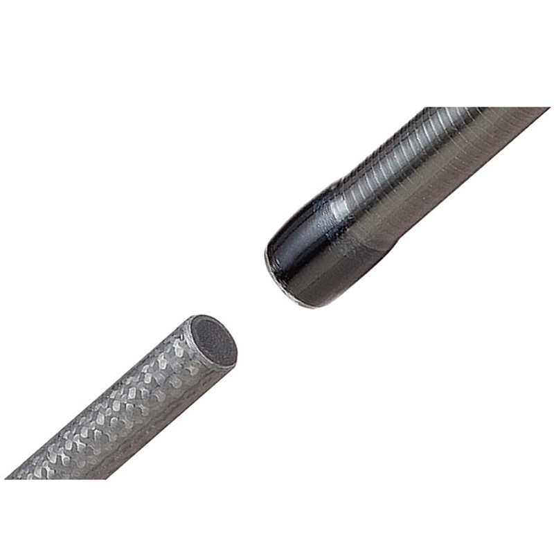 4571105690350-Graphiteleader Tiro Nuovo GONTS-792ML 2.36 Mt 4-22 Gr
