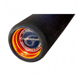 Graphiteleader Tiro Nuovo GONTS-792ML 2.36 Mt 4-22 Gr