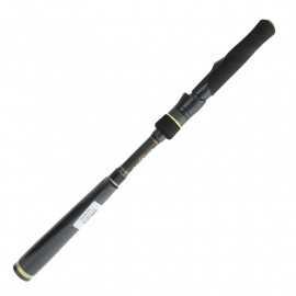 3352210559920-Sakura Trinis Long Range Spin Trsl 712 MH 2,16 Mt 15-50 Gr