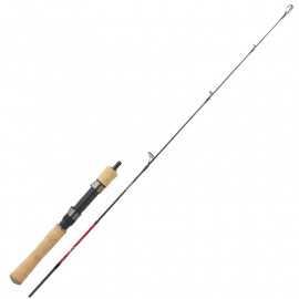 3660393398800-Cañas Samurai SA210MH 2.10 MT 10-30 Gr