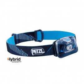 3342540827790-Frontal Petzl Tikkina 250L Blue