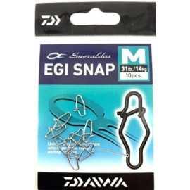 3660393386449-Daiwa Egi Snap M