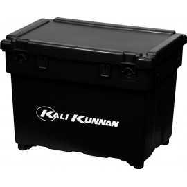 8413887521667-Cajón Kali Kunnan Grande 54*39*40