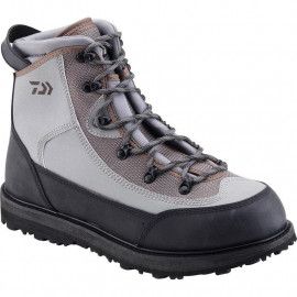 G6586-Daiwa Wading Shoes