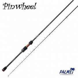4573435068304-Palms Pinwheel 75 L- 2.25 Mts-3-14 Gr