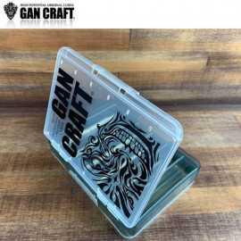 4571334608683-Lure Box Gan Craft S