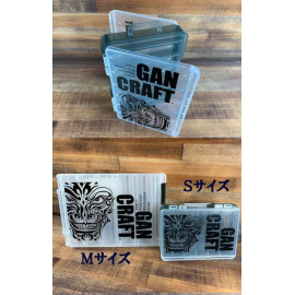 4571334608690-Lure Box Gan Craft M