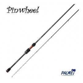 Palms Pinwheel PFSS-76UL- 2.28 MTS- 0.4-5 gR