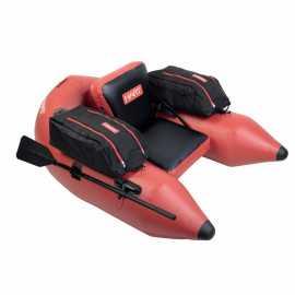 8430292330134-Pato Hart PVC Float Vendetta Pro