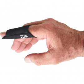 3660393403726-Daiwa Protector de dedo pequeño