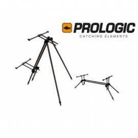 Trípode Prologic Tri-Sky Pod 3 Rod