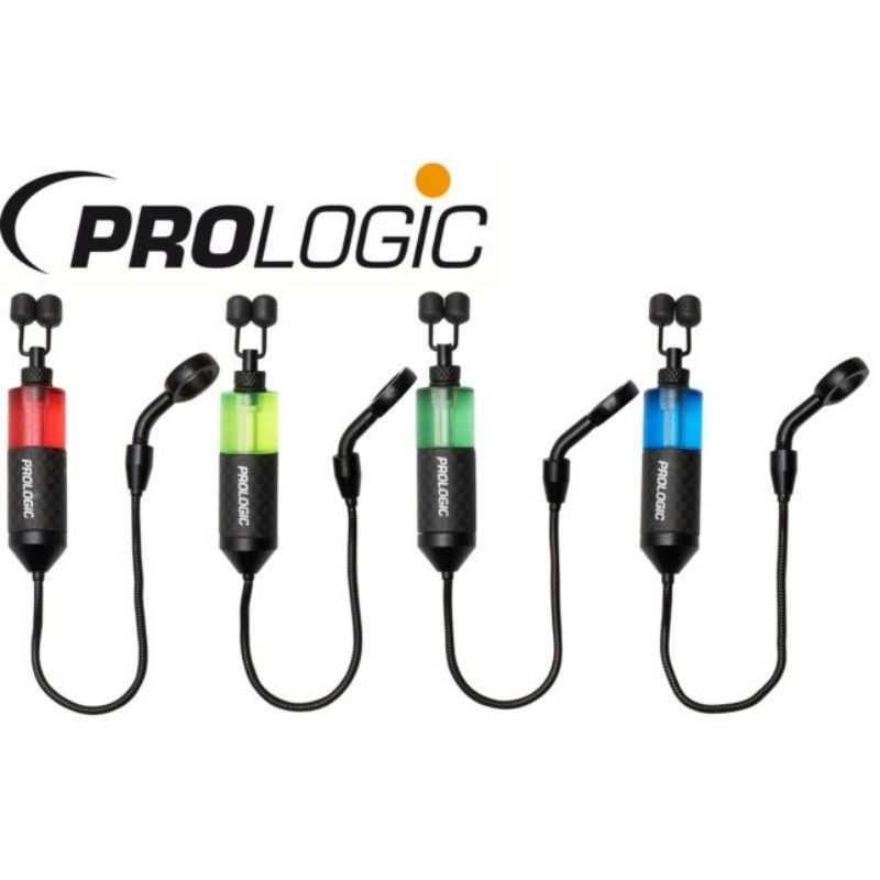 Prologic Hang Indicator SET 4 ROD
