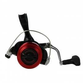 022255232661-Shimano Sienna FG 4000