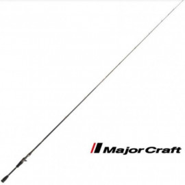 Major Craft MS-1  MSC-B7111X / 1-3 Oz Medium Fast