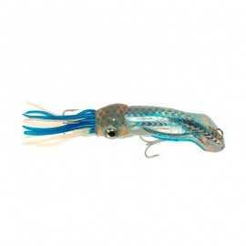 21296-Flashmer Calamara 120 mm 24 gr