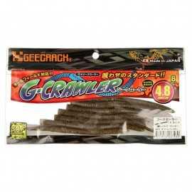 Geecrack G-Crawler
