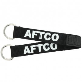 054683178549-Aftco Spin Strap