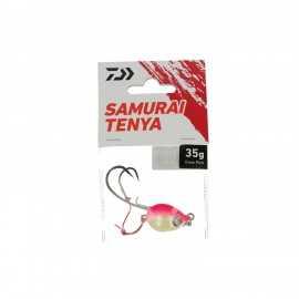 G7534-Daiwa Samurai Tenya 35 Gr