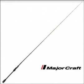 Major Craft MS-1 MSS-WJ731MH/GJ  1/8-3/8oz