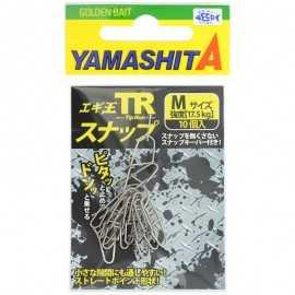 4510001567687-Yamashita Egi OH TR Snap M 17.5 kg